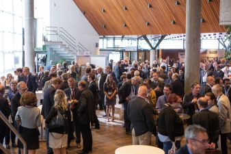 54. Dornbirn-MFC: Nachhaltigkeit hat viele Facetten