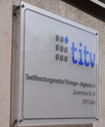 TITV-Greiz.jpg