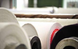 Textilveredlung.jpg