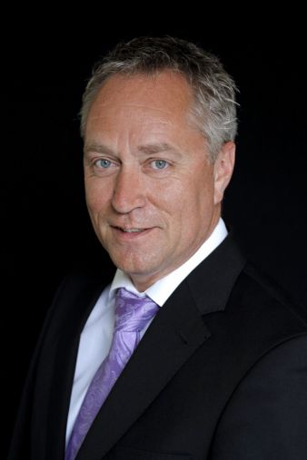 Werner-Effner.jpg