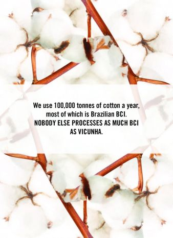 Vicunha-Eco-Booklet-Cover-2.jpg