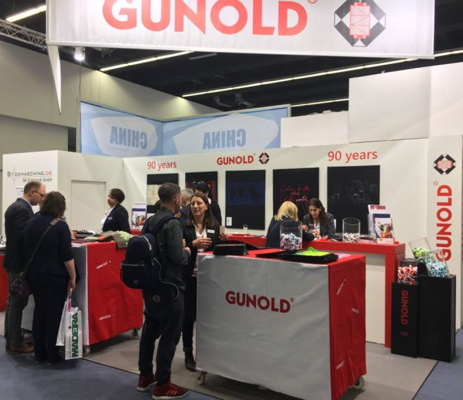 Gunold-Texprocess-2017.jpg