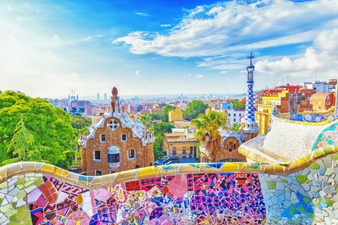 Barcelona-Antoni-Gaudi.jpeg