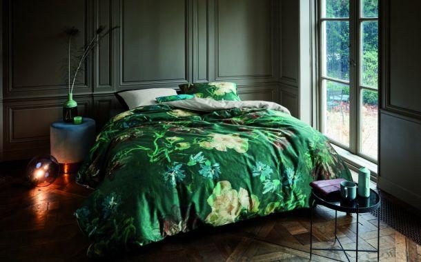 Beddinghouse stellt eine neue Bettwäschekollektion vor