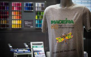 Madeira-auf-der-TV-TecStyle.jpg