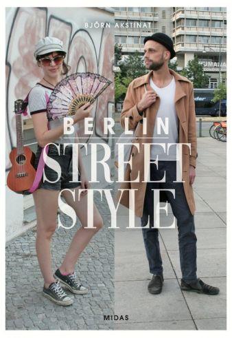 Berlin-Street-Style.jpg