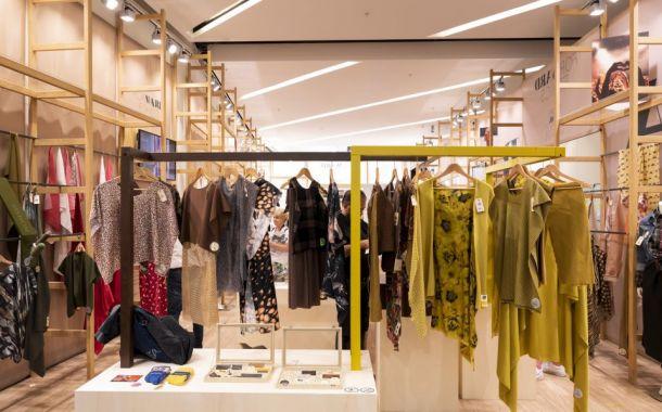Munich Fabric Start: Thrivability