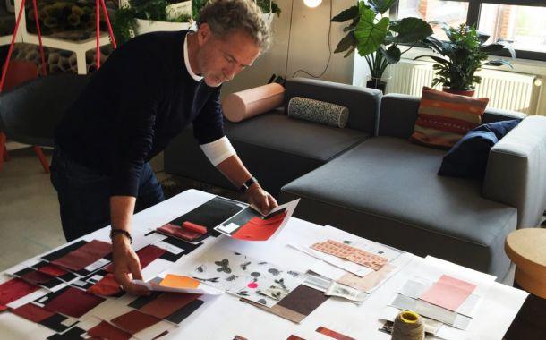 """Trevira präsentiert """"Textile Future"""""""