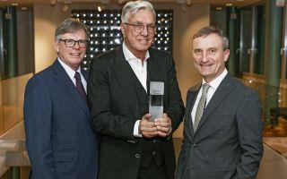 Marc-Cain-Business-Award.jpg