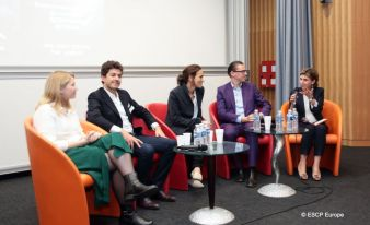 Lectra-Round-table.jpg