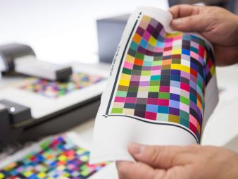Digital-Printing-3-Texprocess.jpg