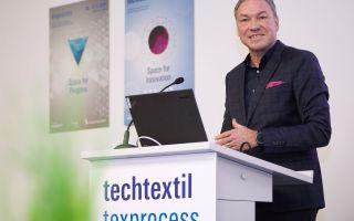TechtextilTexprocess.jpg