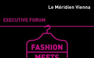 Lectra lädt nach Wien ein, um über die veränderten Anforderungen in der Herstellung von Bekleidung zu diskutieren    (Photo: Lectra)