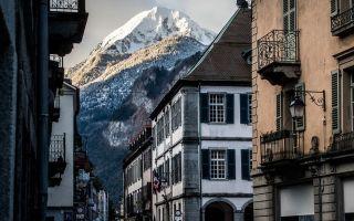 IFWS-Tagung-Schweiz-2018-in.jpg