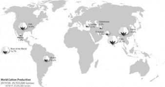 Baumwolle---Weltproduktion.jpg