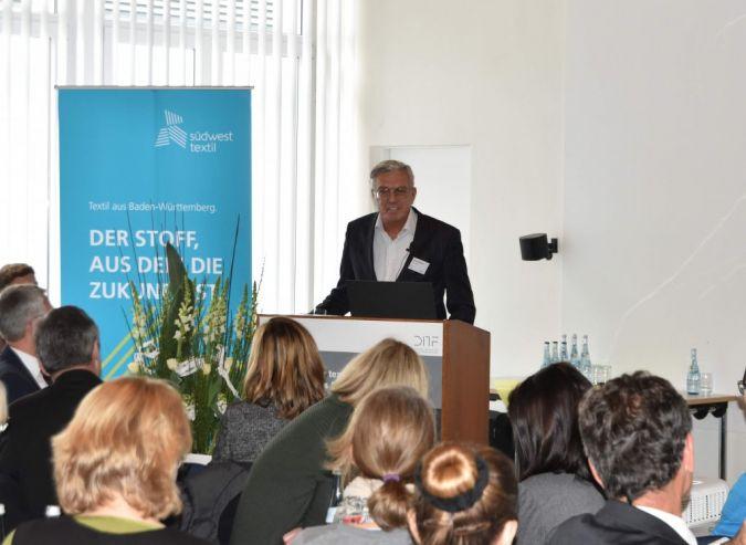 Helmut-Schlotterer-MarcCain.jpg