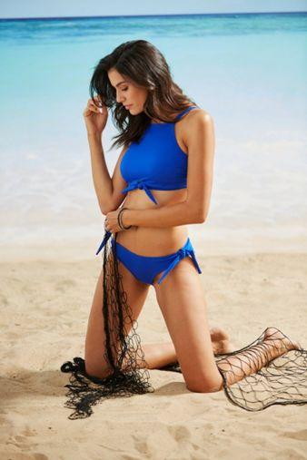 Bikini-Bonprix.jpg