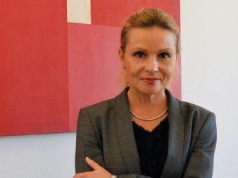 Silvia-Jungbauer.jpg