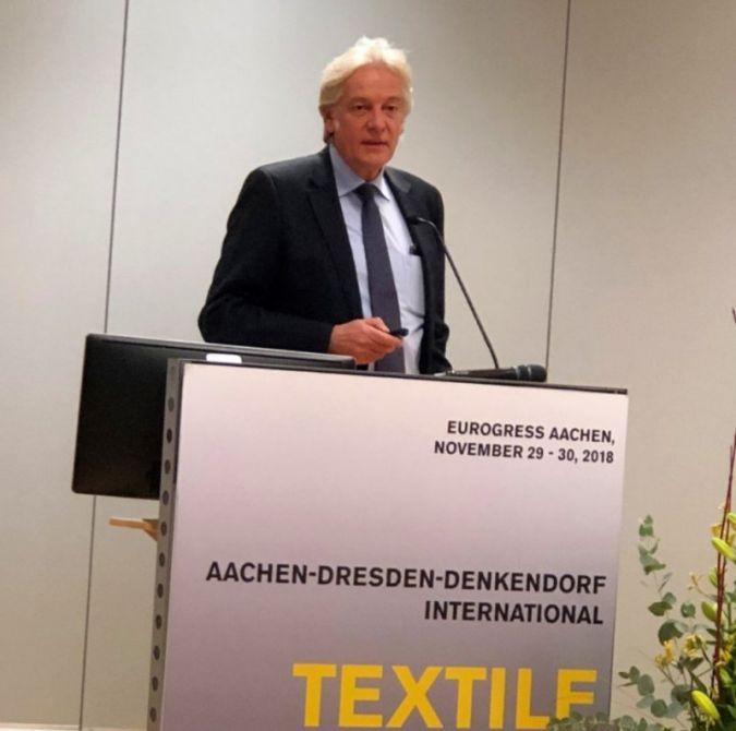 Dr-Thomas-Kathoefer.jpg