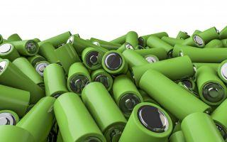 Die Batterieindustrie ist heutzutage ohne Nonwovens nicht mehr vorstellbar Photos: shutterstock/Groz-Beckert