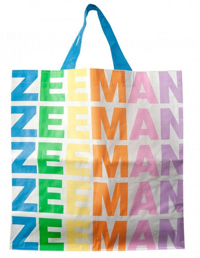 Zeemann-Tasche.jpg