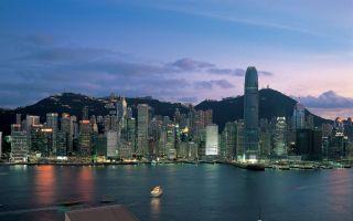 Hong-Kong.jpg