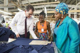 Gerd-Mueller-in-Ghana.jpg