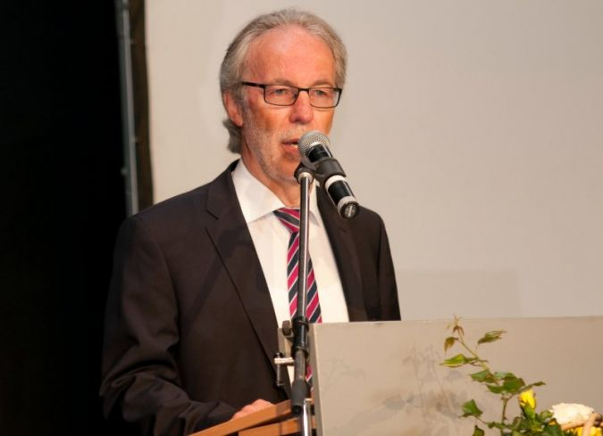 Konrad-Schroeer.jpg