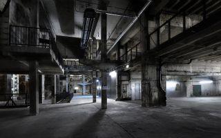 Location-Kraftwerk-Berlin.jpg
