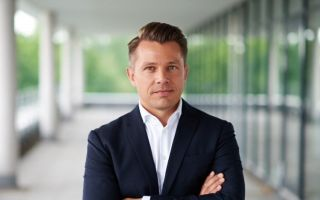 Lutz-Lehmann-CEO-Global.jpg