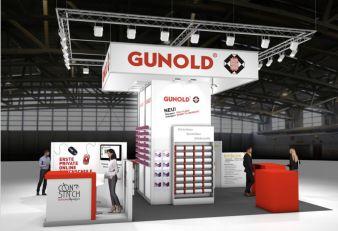 Gunold-Standplanung-2020-TV.jpg