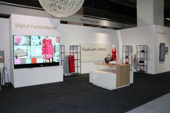 Digitales-Fashionboard.jpg