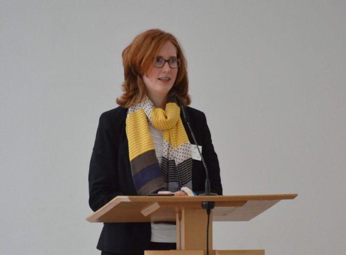 Sabine-Hansen-Manager.jpg