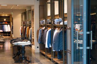 Laden-Kleidung-Ware.jpg