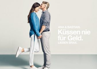 Brax---Testimonials-Bastian.jpg