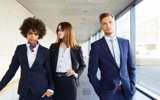 Greiff-Corporate-Wear-Premium.jpeg