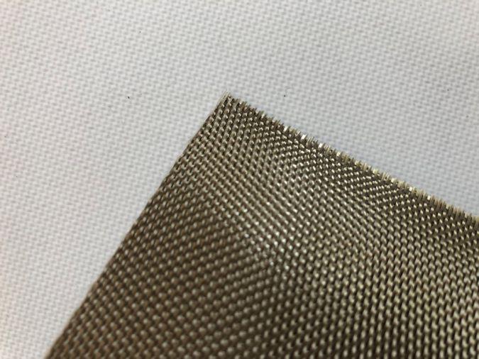 Basalt-Silicon-Composite.jpg