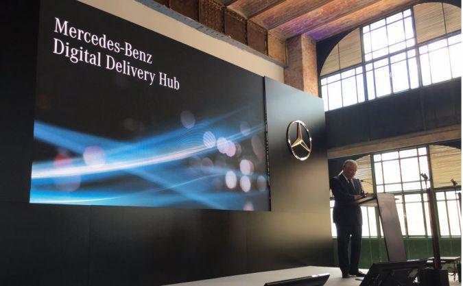 Mercedes-Benz-Lissabon.jpg