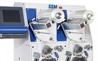 SSM-DURO-TW.jpg