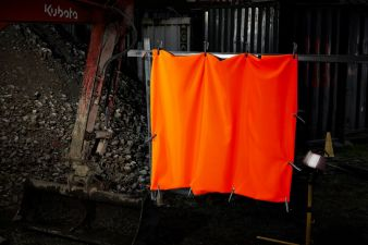 Cordura stellt eine neue Palette von Fasern vor Photos: Invista