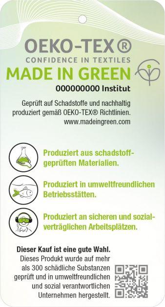 Made-in-Green.jpg