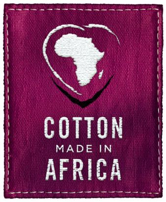 Cotton-made-in-Africa.jpg
