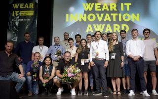 Wear-It-Summit-2019.jpg