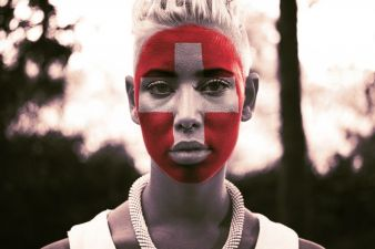 Schweiz-Flagge.jpg