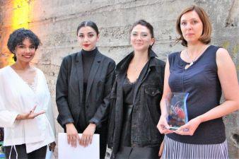 Gewinner-Vidya-Award.jpg