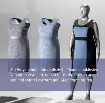 3D-Simulations-Software Vidya
