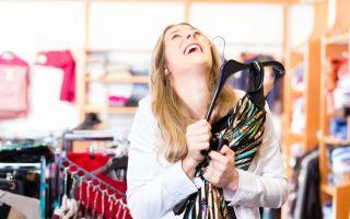 shoppingfotolia64746380l.jpg