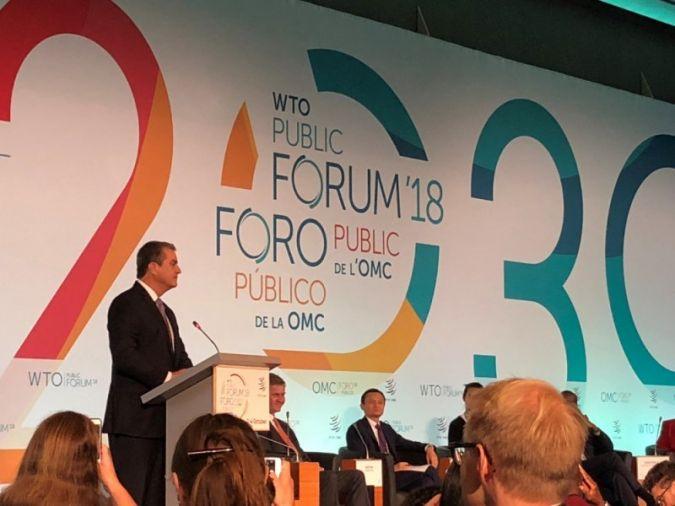 WTO-Public-Forum-2018.jpg