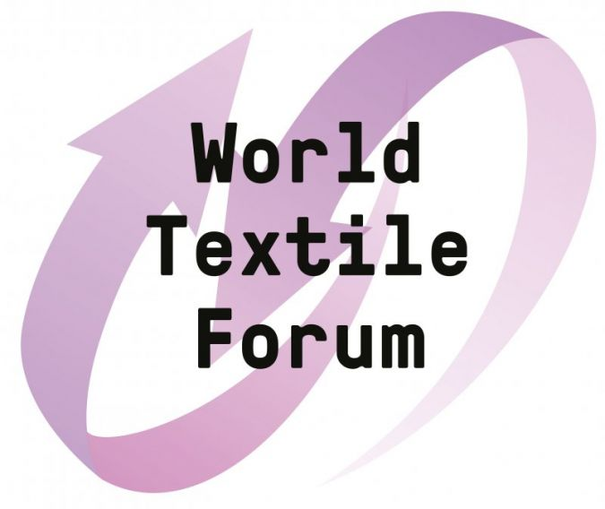 Logo-World-Textile-Forum.jpg