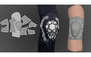 3D-gedruckter-Knieschoner.png